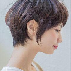 HIRAさんが投稿したヘアスタイル