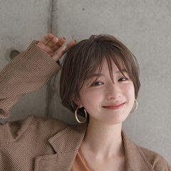 佐脇 正徳さんが投稿したヘアスタイル