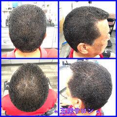 ショートヘア ベリーショート ショート ナチュラル ヘアスタイルや髪型の写真・画像