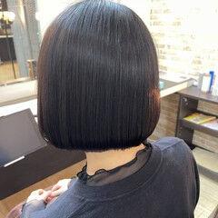 名古屋市守山区 髪の病院 髪質改善 美髪 ヘアスタイルや髪型の写真・画像