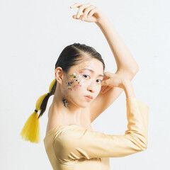 楓 #ヴィーコレさんが投稿したヘアスタイル