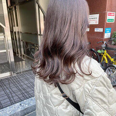 REMIさんが投稿したヘアスタイル