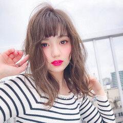 田中 聖也✂︎さんが投稿したヘアスタイル