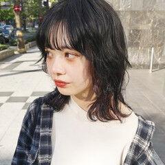 Yusuke Matsumotoさんが投稿したヘアスタイル