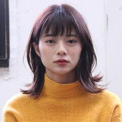 浜本 大志さんが投稿したヘアスタイル