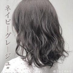 グレージュおじさん★TAKAHIROさんが投稿したヘアスタイル