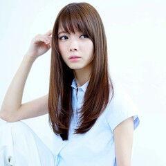 Ciel Hairdesign 代表 今田 亮さんが投稿したヘアスタイル