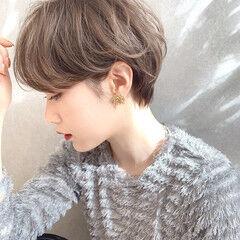 河野 涼【sand 銀座】さんが投稿したヘアスタイル