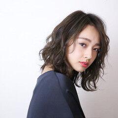 可児淳二さんが投稿したヘアスタイル