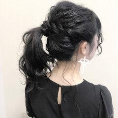 沢田 瞳さんが投稿したヘアスタイル