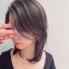 三田和磨さんが投稿したヘアスタイル