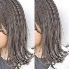 長谷川 龍太さんが投稿したヘアスタイル