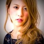 愛され コンサバ ガーリー モテ髪