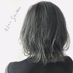 津川比佳理さんが投稿したヘアスタイル