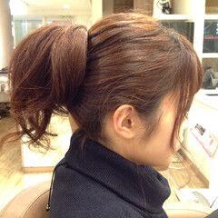 わかい あゆみさんが投稿したヘアスタイル