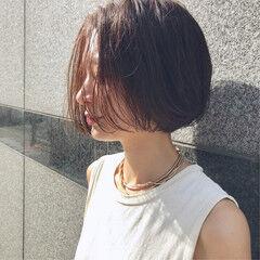 星野 将さんが投稿したヘアスタイル