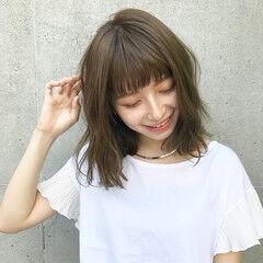 伊藤愛子 GARDENさんが投稿したヘアスタイル