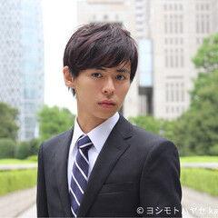 hayase (ヨシモトハヤセ)さんが投稿したヘアスタイル