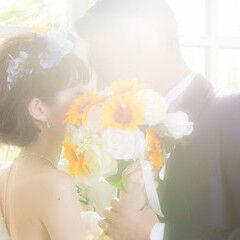 ショートボブ 結婚式髪型 結婚式ヘアアレンジ ヘアアレンジ ヘアスタイルや髪型の写真・画像