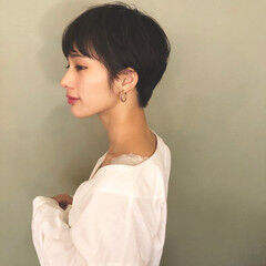高田 興さんが投稿したヘアスタイル
