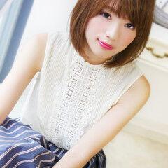 かっこいい 大人女子 パーマ 縮毛矯正 ヘアスタイルや髪型の写真・画像