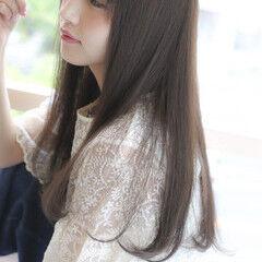 吉田隼人さんが投稿したヘアスタイル