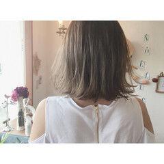 川内道子 instagram→michiko_kさんが投稿したヘアスタイル