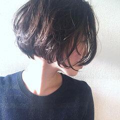長 賢太郎さんが投稿したヘアスタイル