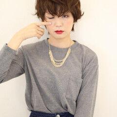 富田 吉則さんが投稿したヘアスタイル