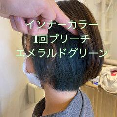 木村和司さんが投稿したヘアスタイル