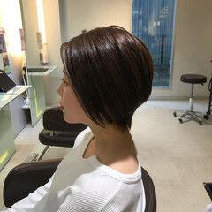 金子ひろゆきさんが投稿したヘアスタイル