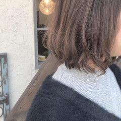 Nakamura Mariさんが投稿したヘアスタイル
