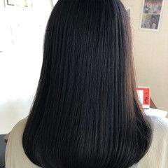 名古屋市守山区 髪質改善 美髪 髪の病院 ヘアスタイルや髪型の写真・画像