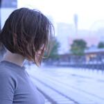 髪質改善トリートメント ショートヘア 髪質改善カラー ボブ