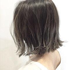 冨井 脩 (トミイ ユウ)さんが投稿したヘアスタイル