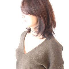 石島 リョウさんが投稿したヘアスタイル