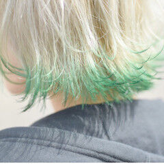 神月翔太さんが投稿したヘアスタイル