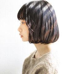 yuuta inoue/vicca 'ekoluさんが投稿したヘアスタイル