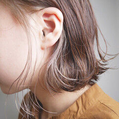 ショートボブのカリスマ『坂本広大』i.groupさんが投稿したヘアスタイル