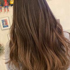 CHURAさんが投稿したヘアスタイル