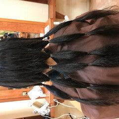 Nor-Suさんが投稿したヘアスタイル