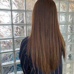 Sakairi Yunaさんが投稿したヘアスタイル