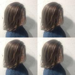 KEISUKE IMAFUJIさんが投稿したヘアスタイル