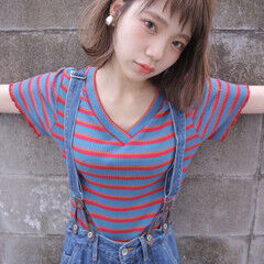 Takashi Tetoneさんが投稿したヘアスタイル