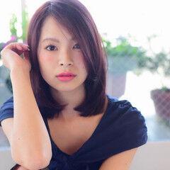 カワノナオト【福岡美容師】さんが投稿したヘアスタイル