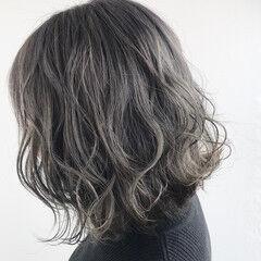 角谷 洋之さんが投稿したヘアスタイル