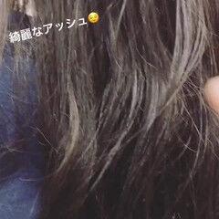endo atsukoさんが投稿したヘアスタイル