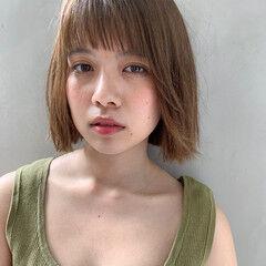 ハセガワ ヒトシさんが投稿したヘアスタイル