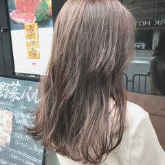 Nakaji.さんが投稿したヘアスタイル