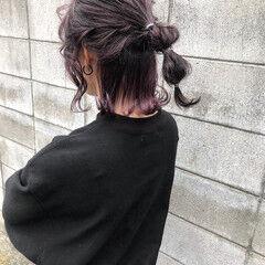 本田 大地さんが投稿したヘアスタイル